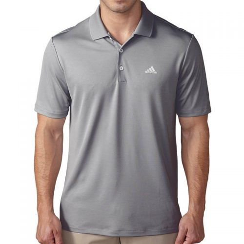 adidas Performance Polo - LC