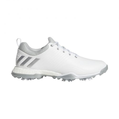 adidas Adipower 4orged Womens Golf Shoes