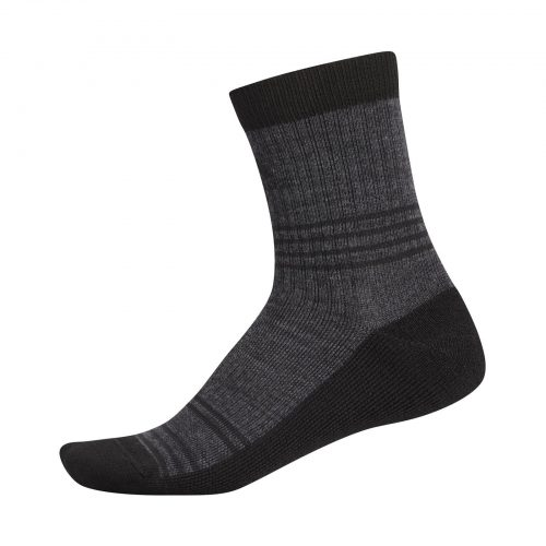 adidas 360 Climawarm Socks