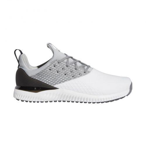 adidas Adicross Bounce 2 Golf Shoes
