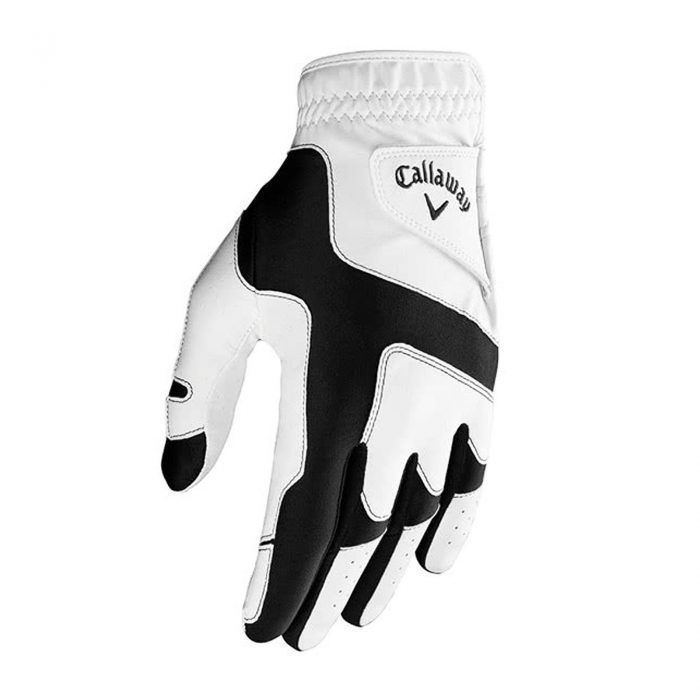 Callaway Opti-Fit Golf Gloves
