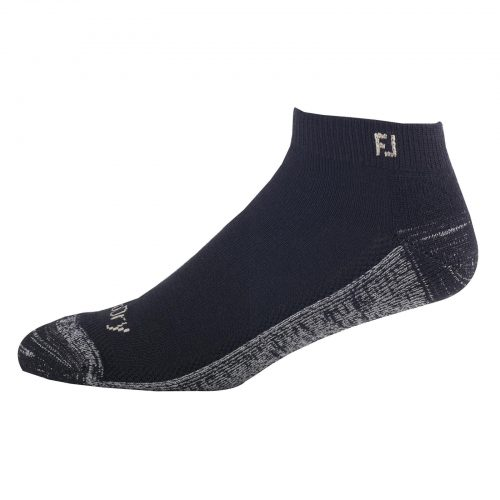 Footjoy ProDry Sport Golf Socks - Multibuy x 2