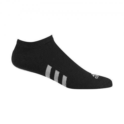adidas No Show Socks