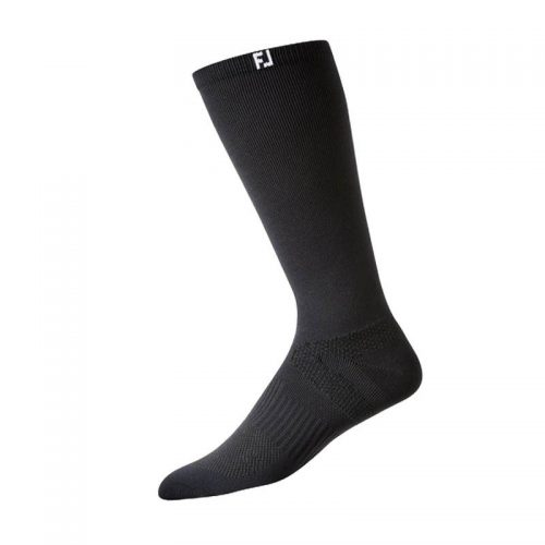 Footjoy Tour Compression Hi-Crew Socks