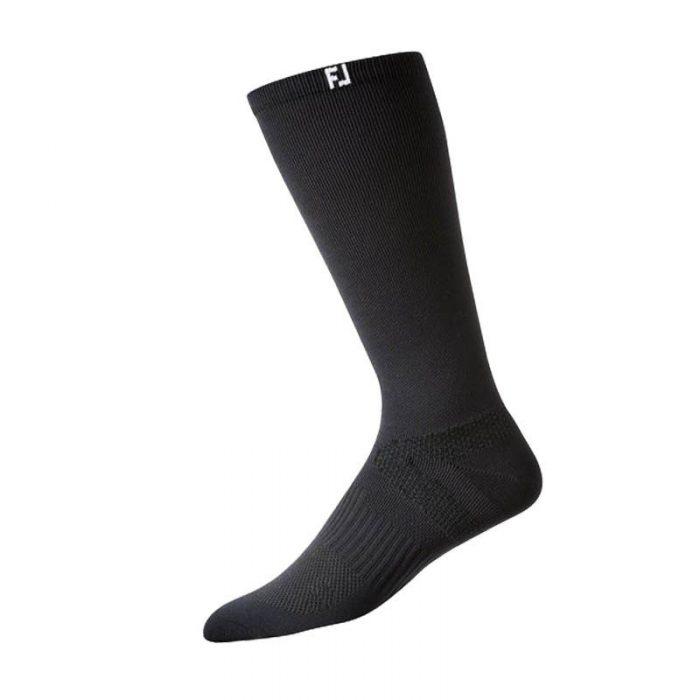 Footjoy Tour Compression Hi-Crew Socks
