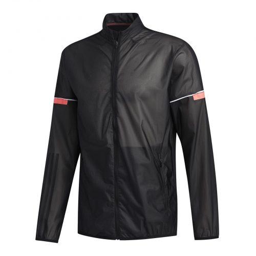 adidas Sport Hybrid Jackets