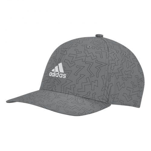 adidas Colour Pop Hats