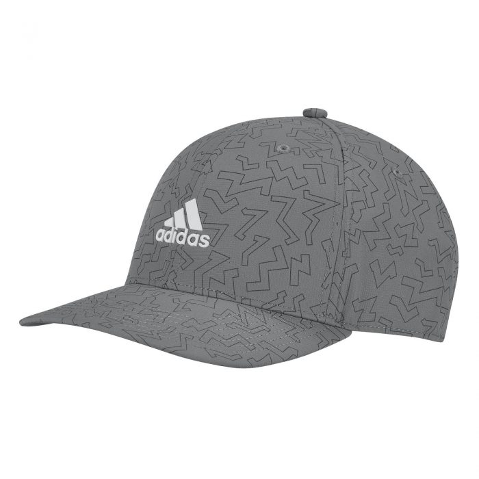 adidas Colour Pop Hats