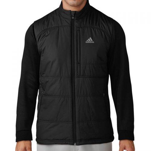 adidas Climaheat PrimaLoft Jackets