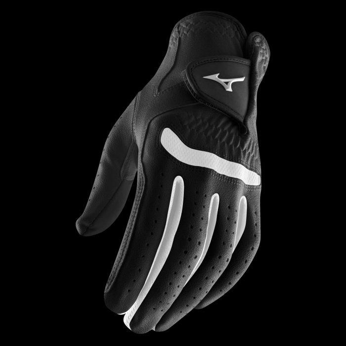 Clearance Mizuno Gloves