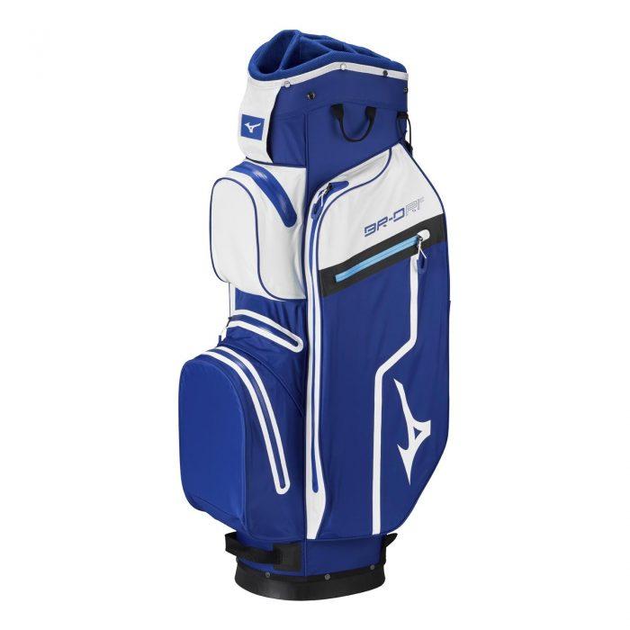 Mizuno BR-DRI 19 Cart Bags