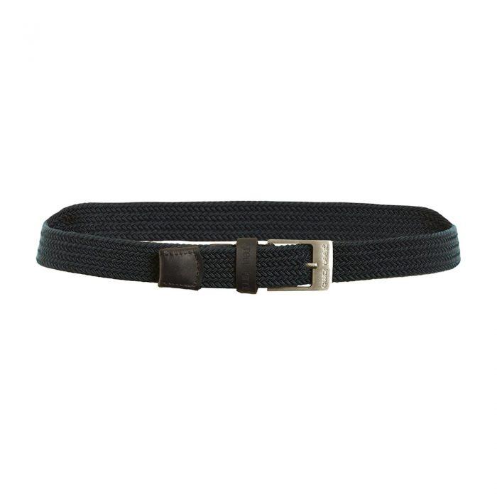 Green Lamb Desiree Stretch Belts