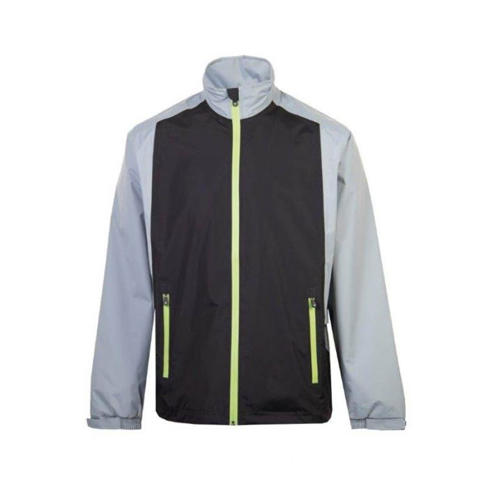 ProQuip Aquastorm PX1 PAR Waterproof Jackets