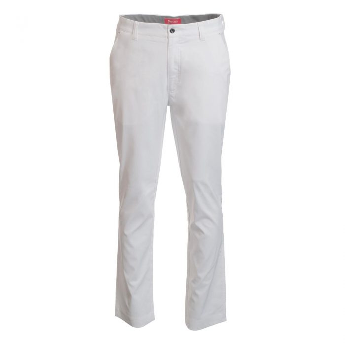Dwyers & Co MicroTech Explorer Trousers