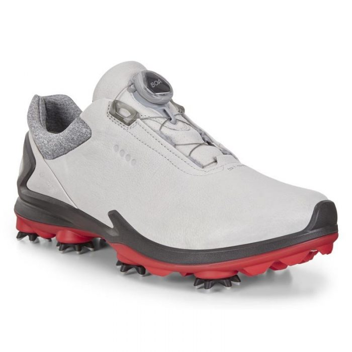 Ecco Golf Biom G3 BOA Golf Shoes