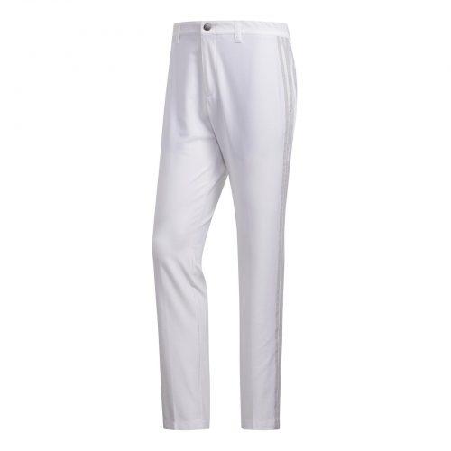 adidas Ultimate Print Pants