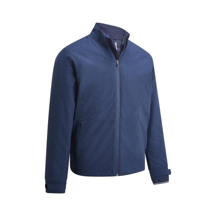 Callaway Waterproof Modular Jackets