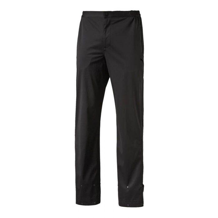 Puma Storm Pants