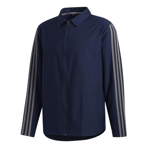 adidas Golf Track Jackets