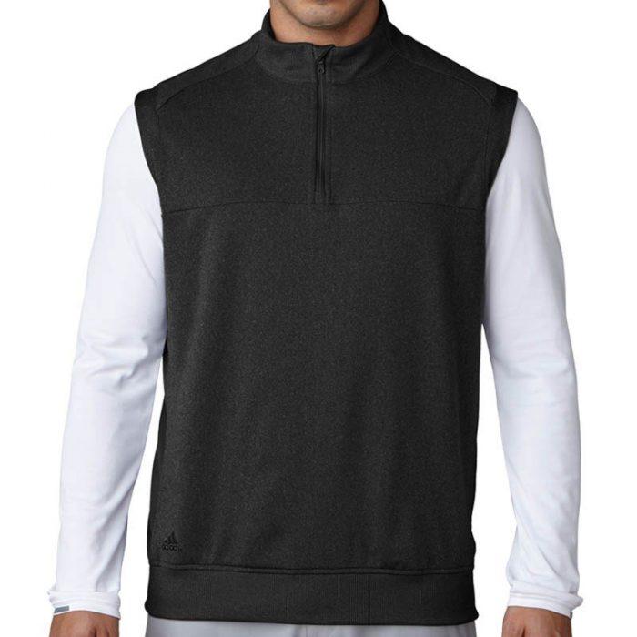 adidas Club Vests