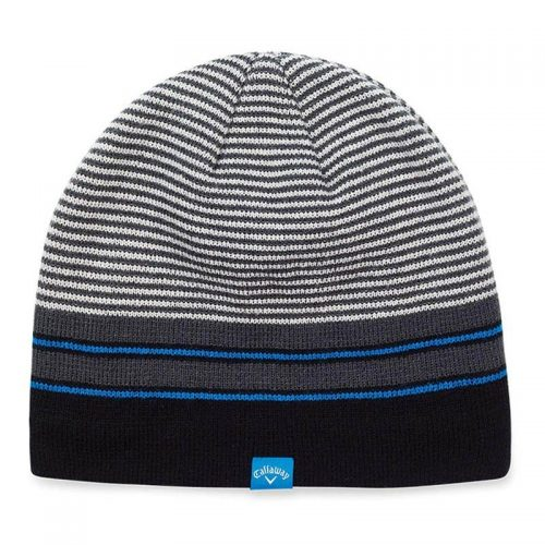 Callaway Winter Chill Beanies