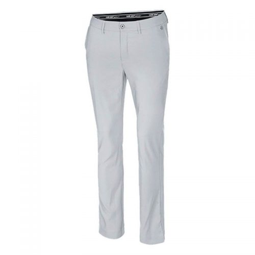 Galvin Green Noah Trousers