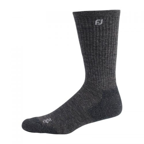 Footjoy TechSof Tour Thermal Crew Socks