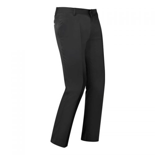 Footjoy Performance MT Lite Trousers