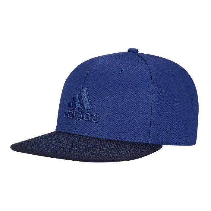 adidas Printed Bill Hats