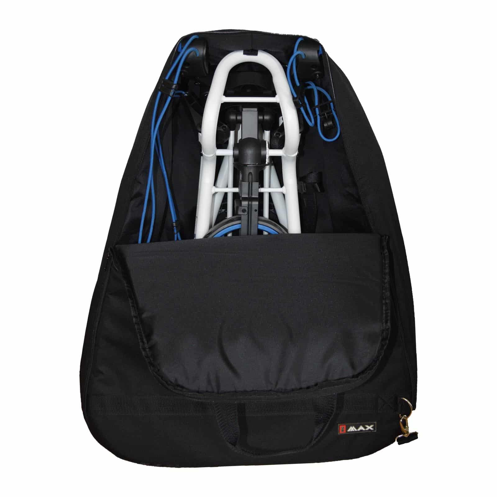 Big Max FF Travelcover