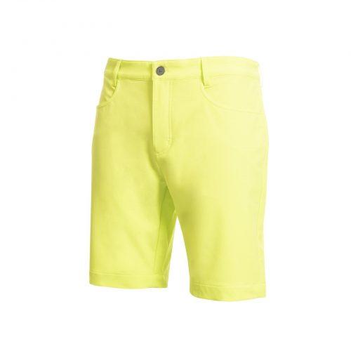 Calvin Klein Golf Genius Stretch Shorts