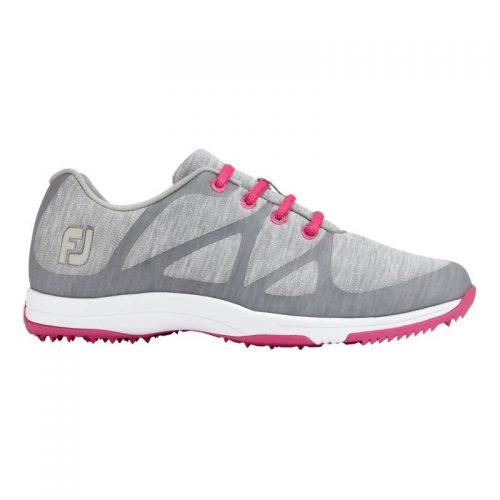 Footjoy Leisure Womens Golf Shoes