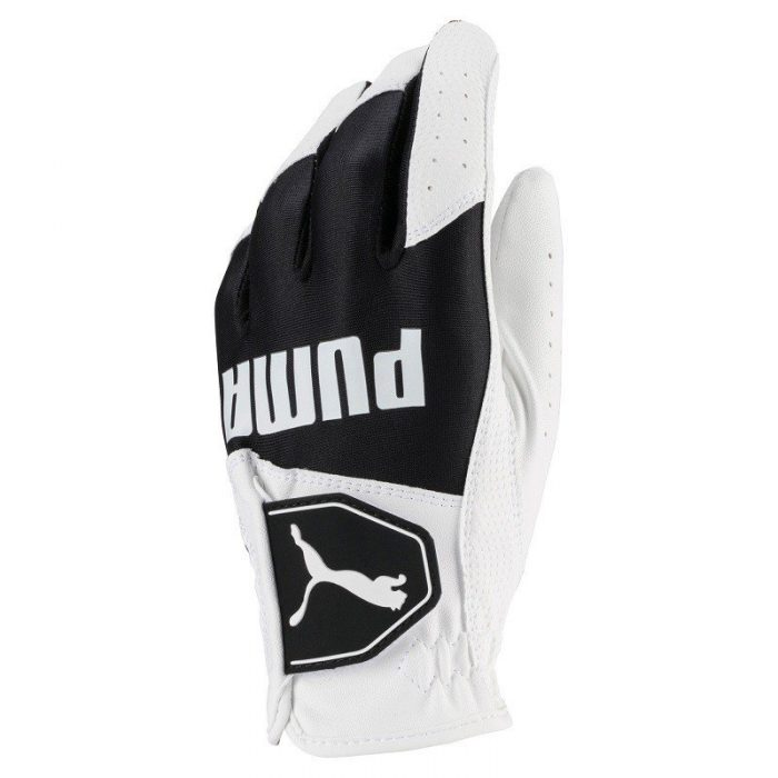 Puma Top Flex Junior Gloves - Multibuy x 3