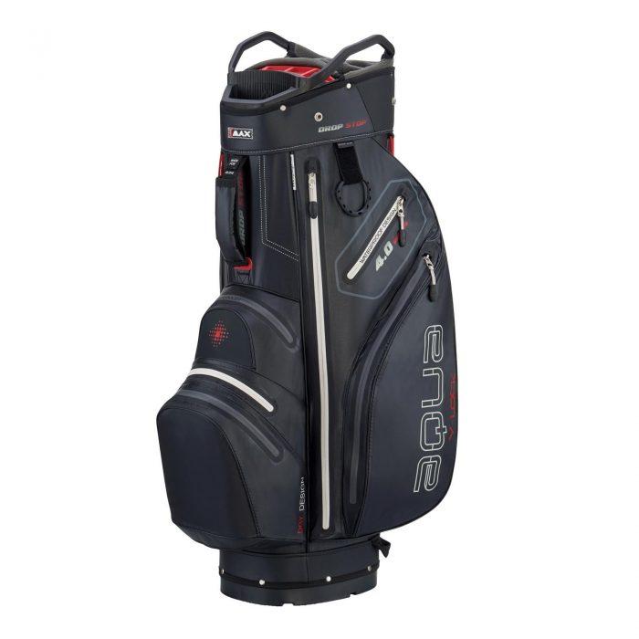 Big Max Aqua V-4 Cart Bags