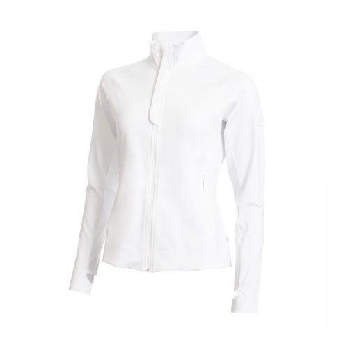 Calvin Klein Tuscan Tech Jacket