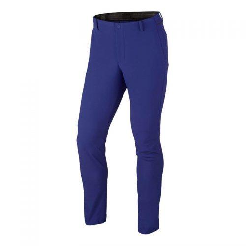 Nike Dynamic Woven Pants