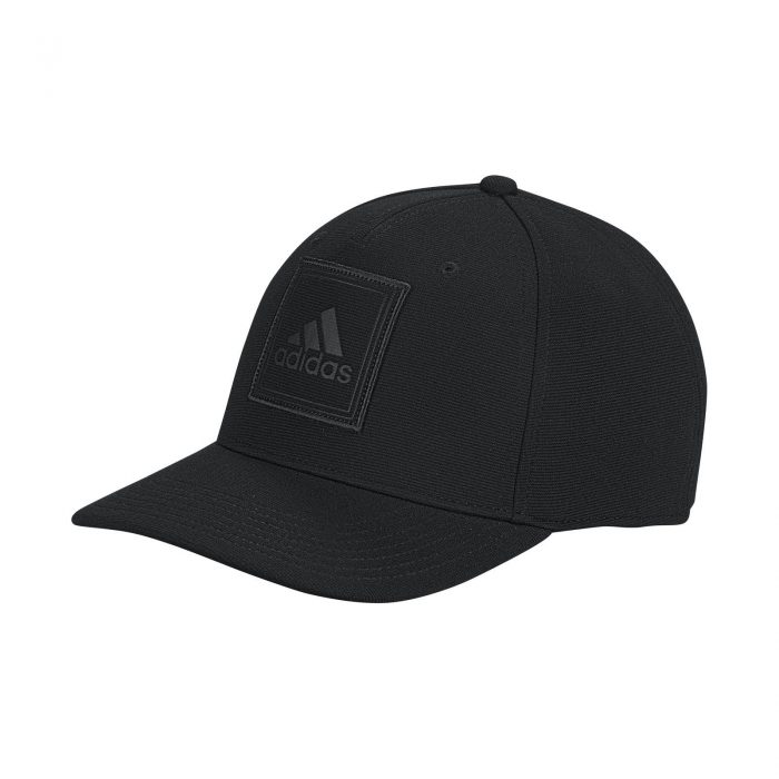 adidas Mid Fit Caps