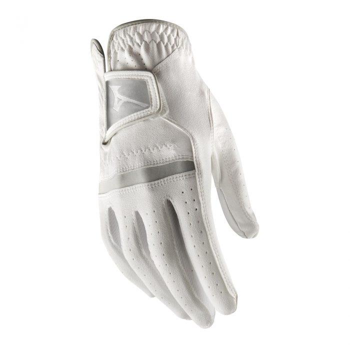 Mizuno Womens Comp Golf Gloves - New 2020