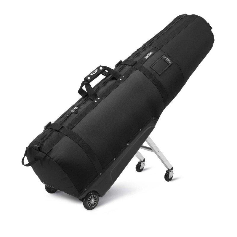 Sun Mountain Clubglider Journey Wheeled Travel Bag