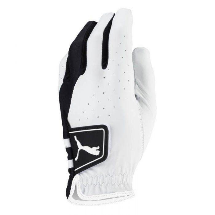 Puma Pro Formation Mens Hybrid Gloves