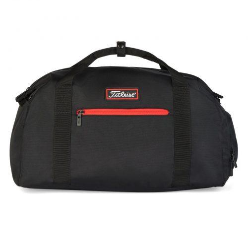 Titleist Boston Bags - New 2020