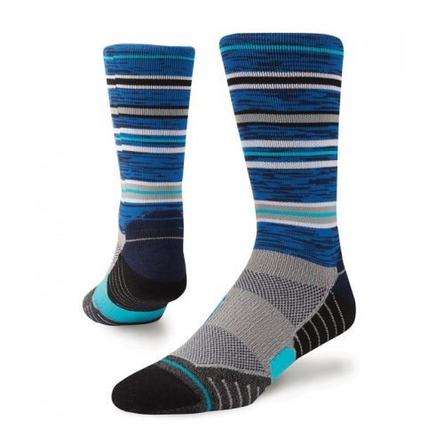 Stance Dornach Crew Socks
