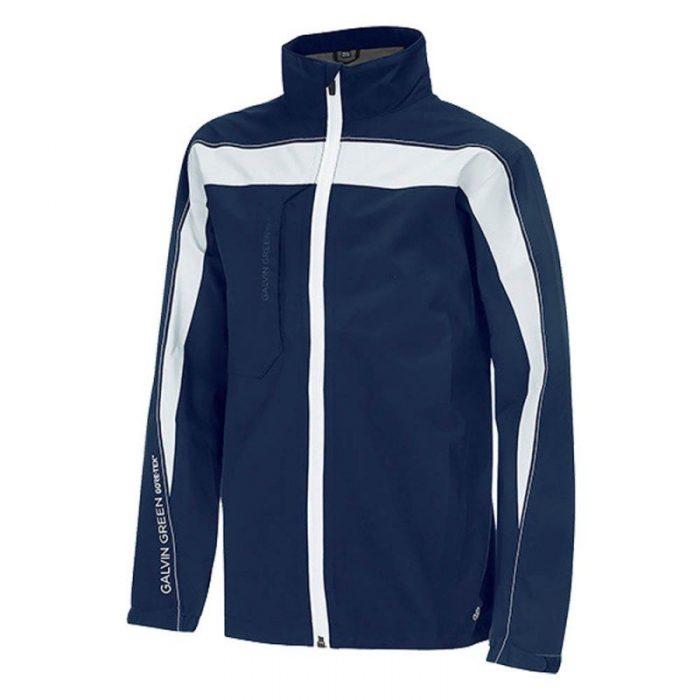 Galvin Green Junior Reed Waterproof Jackets