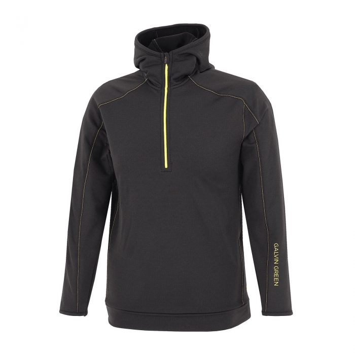 Galvin Green Rob Junior Insula Hoodie