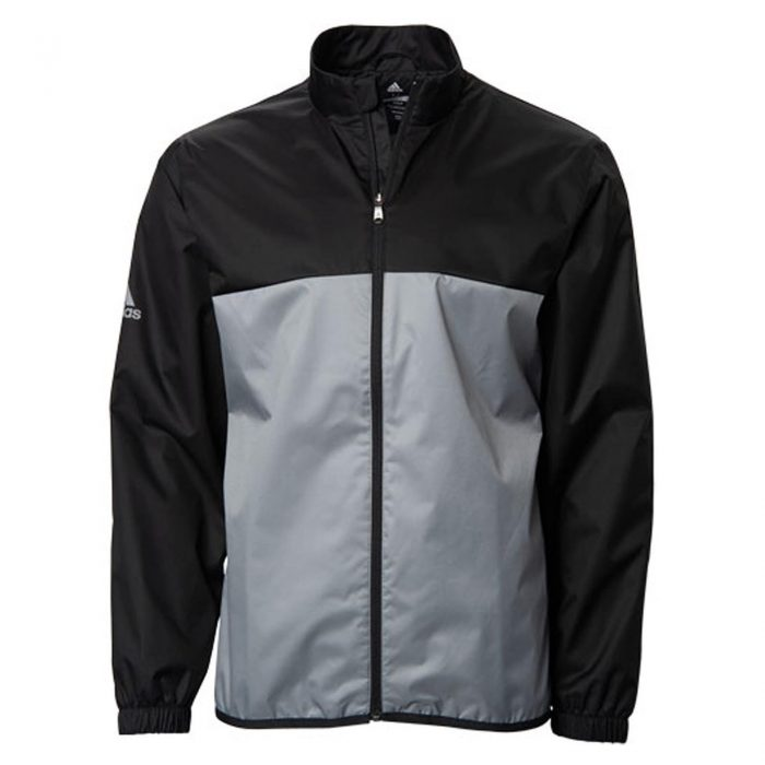 adidas Provisional Jackets