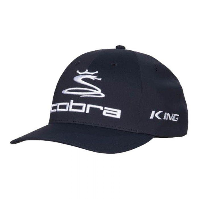 Cobra King Tour Delta Caps