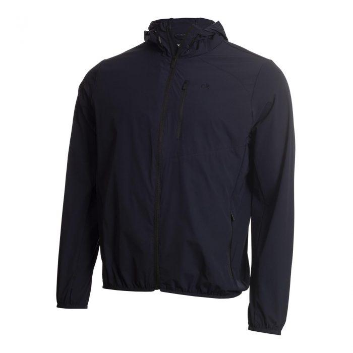 Calvin Klein Golf Ultra-Lite Jacket