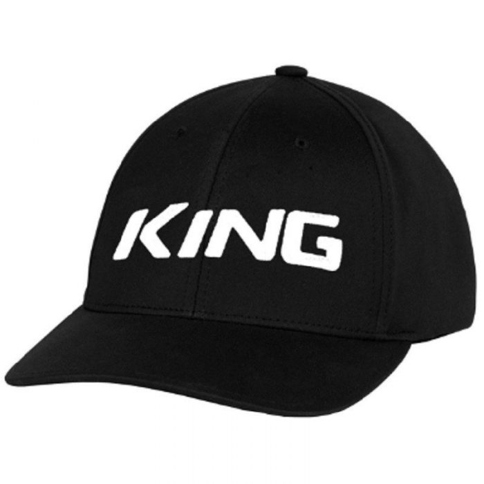 Cobra King Cap