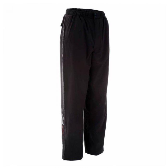 ProQuip Tourflex PX3 Waterproof Trousers