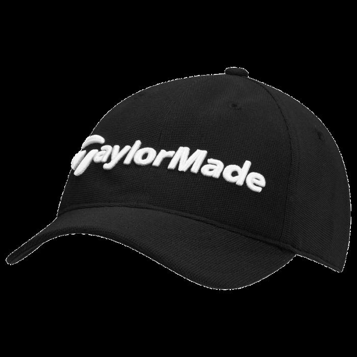 Taylormade Junior Radar Caps